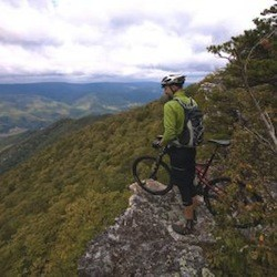 The International Mountain Bicycling Association Destinations program is for travelers looking for tours