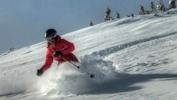 Skiing Breckenridge is easy with good deals on lodging