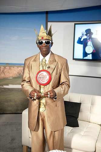 flavor flav opens house of flavor in las vegas