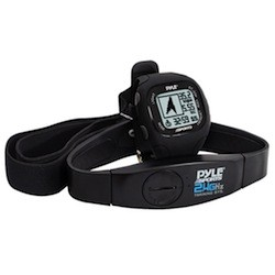 Gadling Gift Guide: GPS Watch for runners.